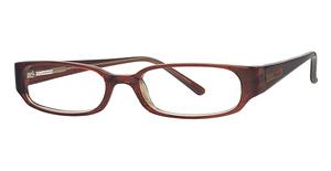 Guess GU 1392 Eyeglasses