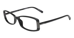 Calvin Klein CK7803 12 Black