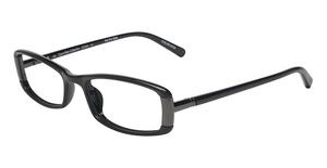 Calvin Klein CK7802 12 Black