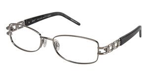 Tura TE202 Eyeglasses