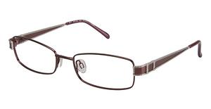 Tura 545 Eyeglasses