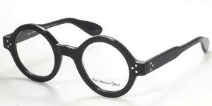 Anglo American AA180 Glasses