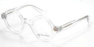 Anglo American AA180 Eyeglasses