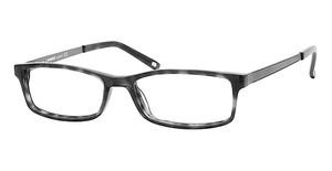 Carrera CARRERA 6168 Black Gunmetal