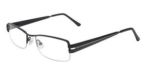Silver Dollar cld967 Eyeglasses