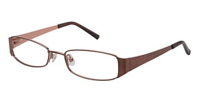 Ted Baker B201 Light Brown