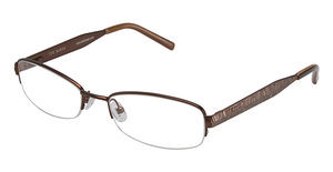 Ted Baker B189 Brown