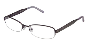 Ted Baker B189 Eyeglasses