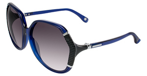 Michael Kors MKS678 Marrakech Navy