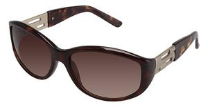Ted Baker B490 Becky Sunglasses