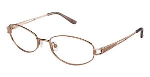Tura 628 Eyeglasses