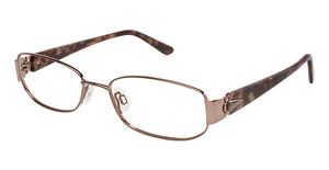 Tura 638 Eyeglasses
