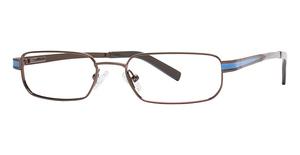 Dakota Smith Cruizer Eyeglasses