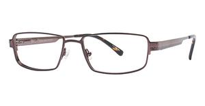 Revolution Eyewear REV701 Prescription Glasses