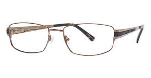 Revolution Eyewear REV702 Prescription Glasses