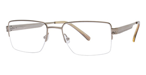 Revolution Eyewear REV700 Prescription Glasses