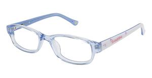 Sponge Bob Squarepants OB16 Prescription Glasses