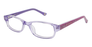 Sponge Bob Squarepants OB16 Eyeglasses