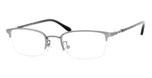 Safilo Elasta For Men TEAM 4144 Eyeglasses