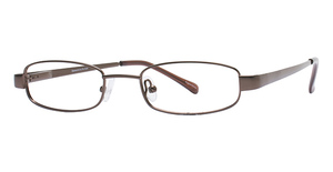 Value Elements EL-132 Prescription Glasses