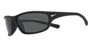 Nike RABID P EV0604 Sunglasses