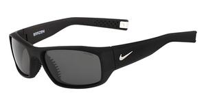 Nike BRAZEN P EV0572 Sunglasses