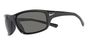 Nike ADRENALINE EV0605 (003) Stealth/Grey Lens