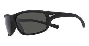 Nike ADRENALINE P EV0606 (095) Matte Black/Grey Polarizd