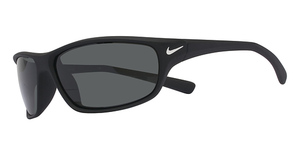 Nike RABID P EV0604 (095) Matte Black/Grey Polarized