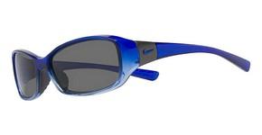 Nike SIREN EV0580 Crystal Blue Fade