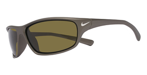 Nike RABID EV0603 (065) Anthracite/Outdoor Lens