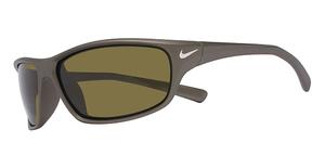 Nike RABID EV0603 (065) Anthracite/Outdoor Lens