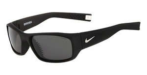 Nike BRAZEN P EV0572 (095) Matte Black/Grey Max Polarized