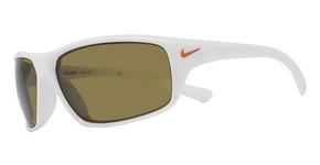 Nike ADRENALINE EV0605 White