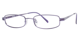 Aristar AR 6987 Purple