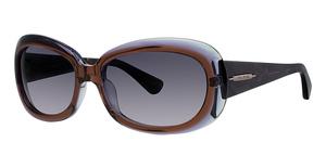 Vera Wang V260 Sunglasses