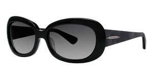 Vera Wang V260 Black