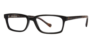 Lucky Brand Dupree Prescription Glasses