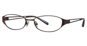 Jones New York J458 Prescription Glasses