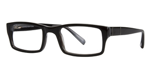 Jones New York Men J512 Eyeglasses