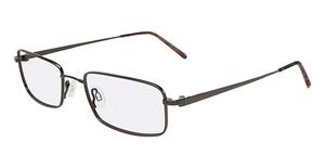 FLEXON 661 Eyeglasses