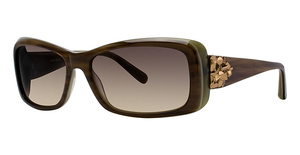 Vera Wang V252 Sunglasses
