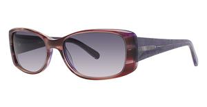 Vera Wang V261 Sunglasses