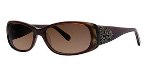 Vera Wang Heloise Sunglasses