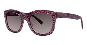 Kensie shatter me Sunglasses