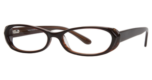 Aspex T9886 DARK REDDISH BROWN