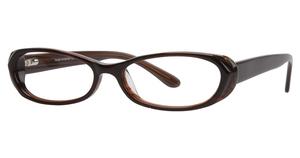 Aspex T9886 Eyeglasses