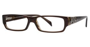 Aspex T9891 Eyeglasses