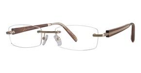 Boutique Design GP 1018 Eyeglasses
