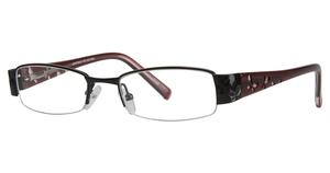Mystique 5008 Eyeglasses